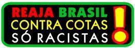 Reaja_Cotas2
