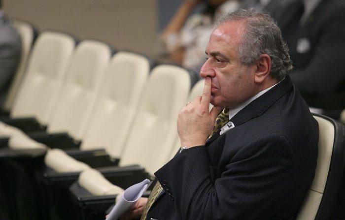 corrupção_desembargador_roberto_wider