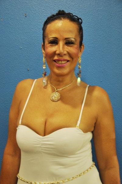 Semin Rio De Travestis E Transeuais Negras Da Regi O Nordeste
