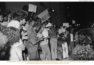 MNU-1978 São Paulo