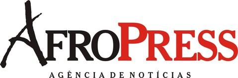 logo+AFROPRESS