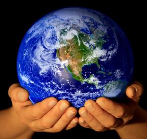planetaemnossamos