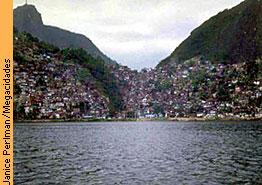 Catacumba 1970 fonte:http://www.favelatemmemoria.com.br/
