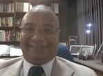 Advogado Humberto Adami