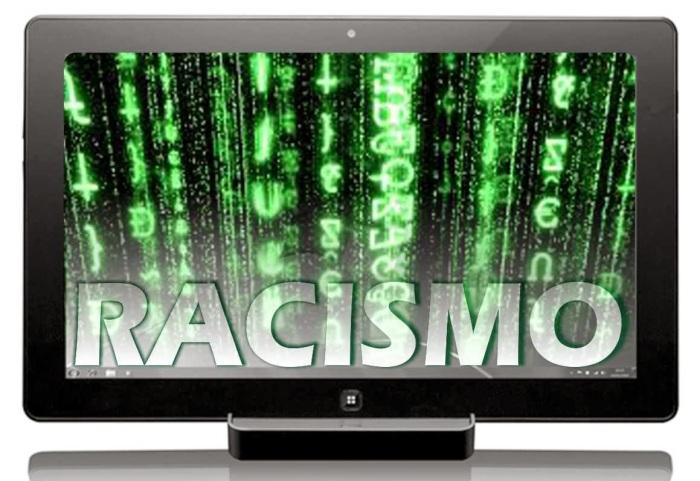 racismo pc2