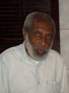 Yedo Ferreira
