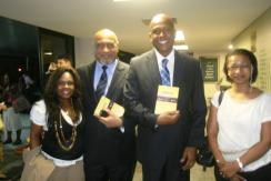 2011.12.10 Oliveira Estatutos da Igualdade Racial
