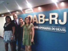 2012.05.24 Oliveira na OAB