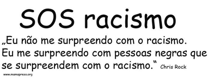 surpresa-racismo