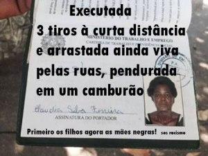 Claudia-da-Silva-Ferreira