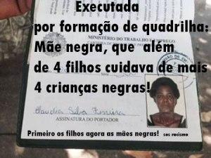 Claudia-da-Silva-Ferreira2