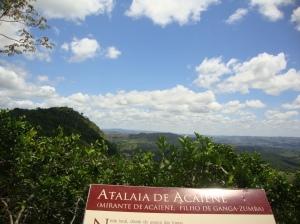 Memorial Palmares Afalaia2