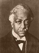 Dr. Juliano Moreira-Pioneiro da Psiquiatria no Brasil 1873-1932