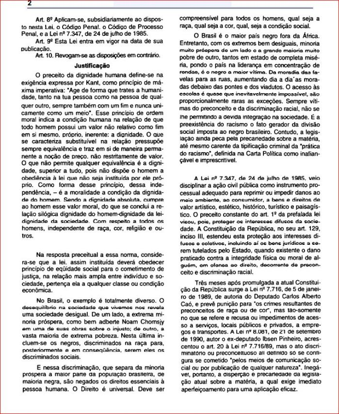pl 114-1997 2