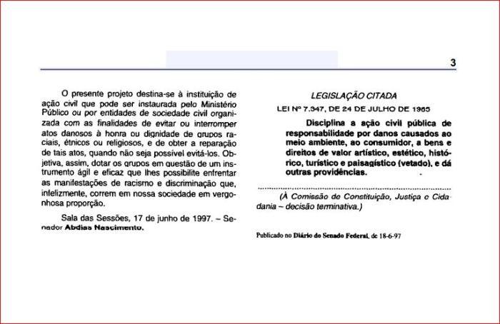 pl 114-1997 3