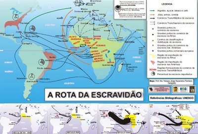 rota-dos-escravos-1