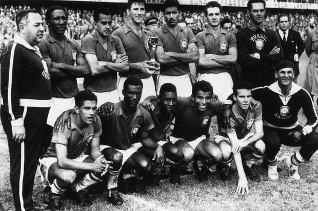 1958_selecaobrasileira_getty