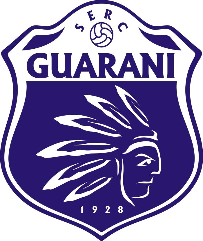 escudo_guarani_2008_5db017111a6485a5bd9f79c4dfb8ed4b_escudo-guarani-2008
