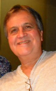 Fernando China