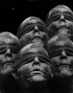 olhos_vendados