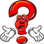 ponto-de-interrogacao-confuso-dos-desenhos-animados-com-maos-thumb24084245