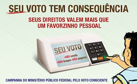 voto-consciente-01
