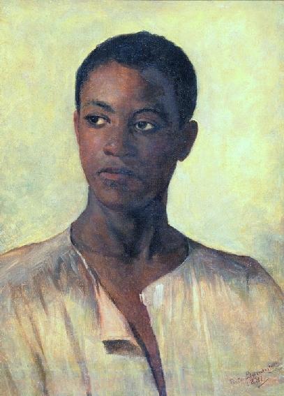 Antônio Rafael Pinto Bandeira Cabeça_de_homem