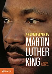 AAutobiografiaDeMartinLutherKing