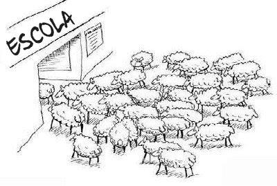 alunos-ovelhas