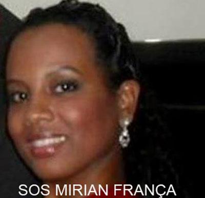 SOS-Mirian-França-portrait