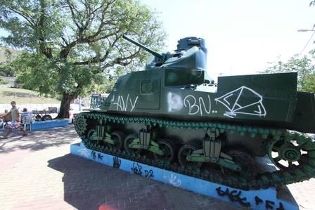 tanque-verde