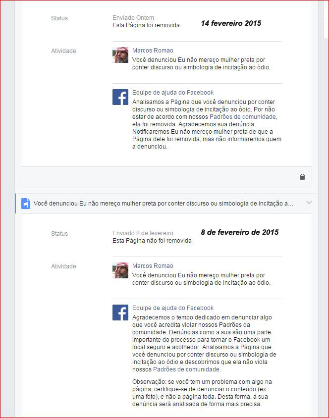 2015.02.14-para-web-mulher-