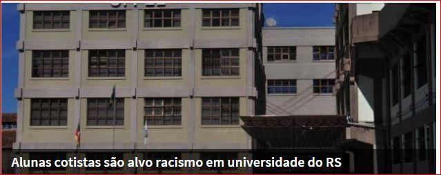 residência universitária