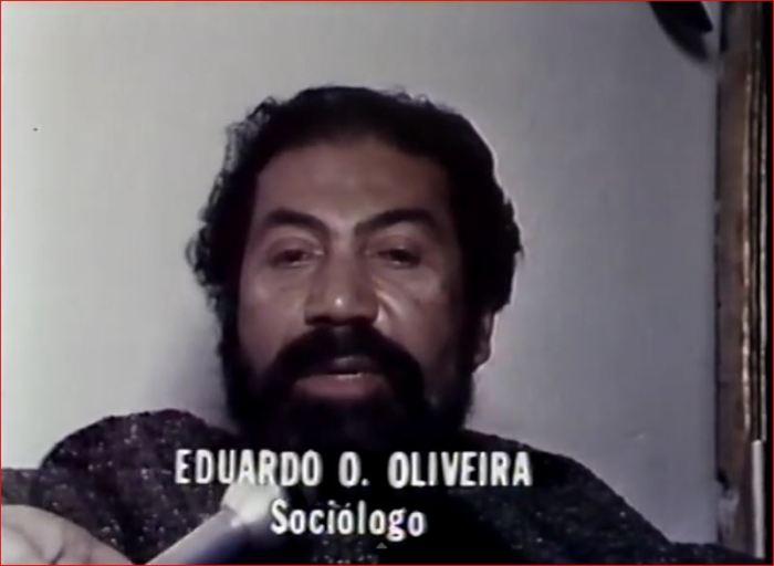 Eduardo Oliveira Oliveira