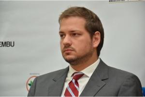 Eduardo Petrov- Santa Casa