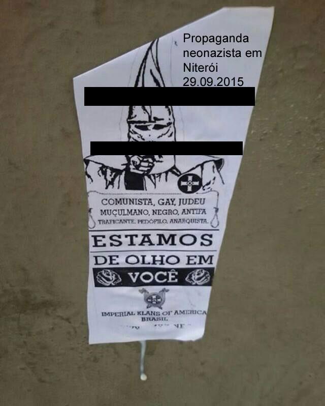 cartaz-neo-nazista-1