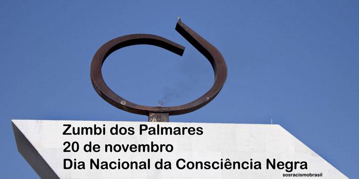 Panteão-da-Pátria-34