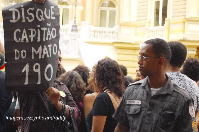 Foto: José Zezinho de Andrade