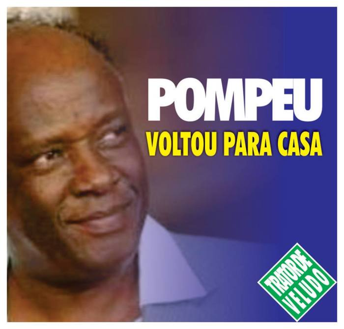 Antônio Pompêu-Designer Gá