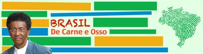 cropped-bco-vf2-brasil-de-carne-e-osso-c-letra-e-base-foto