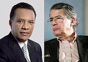 Ao ofender Heraldo Pereira, Paulo Henrique Amorim cometeu o crime de injúria racial, que não prescreve.