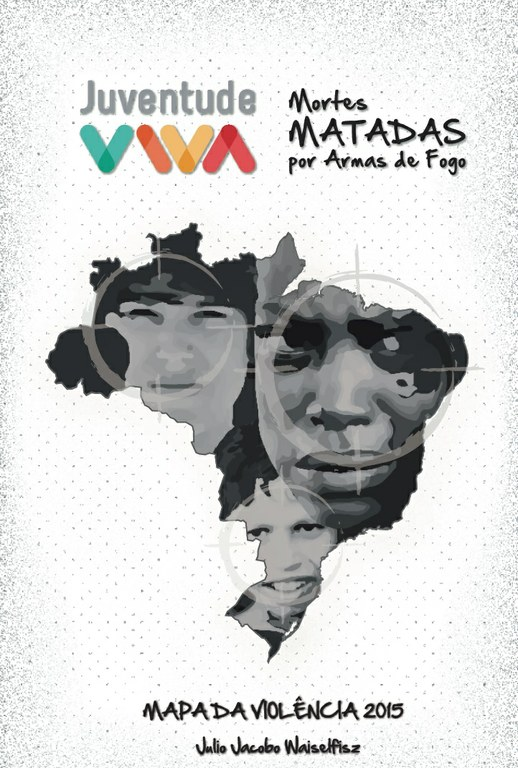 capa-mapa-violencia