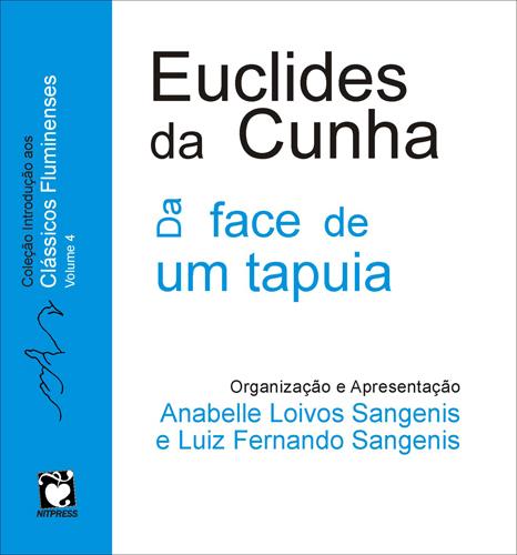 capa_euclides_pequena.jpg