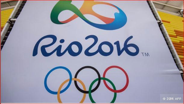olimpiadas sibol
