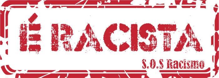 é racista 2
