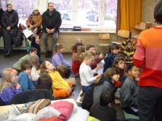 Gesamtschule Rudolf-Ross português-alemão