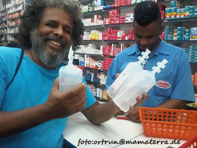 4-farmacia-cristal