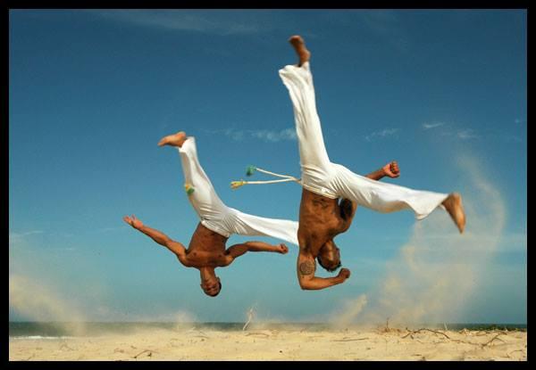 capoeira-1