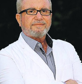 médico palma