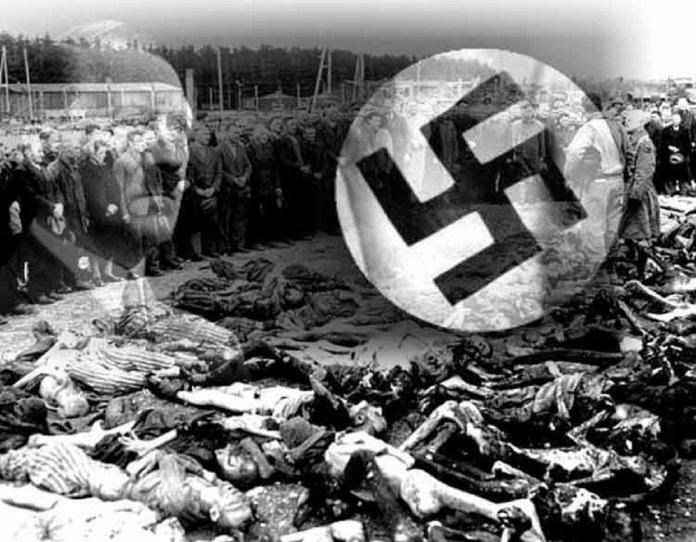 O-NAZISMO-E-O-HOLOCAUSTO-696x542